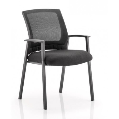 Metro Cantilever Chair