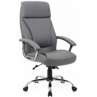 Penrith Leather Executive Office Chair