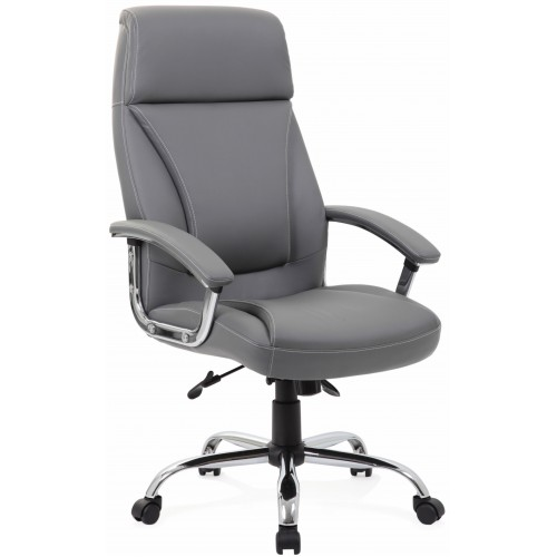 Penrith Leather Excutive Office Chair