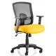Portland One Mesh Operator Bespoke Office Chair
