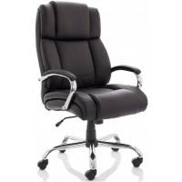 Texas 35 Stone Executive Heavy Duty Office Chair