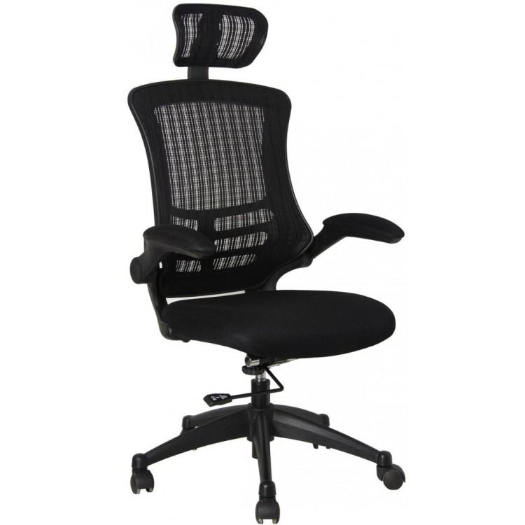 Mesh Ergonomic Chairs