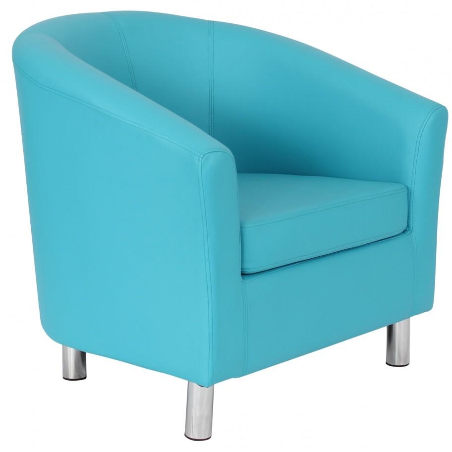 Luxury Tub Chair