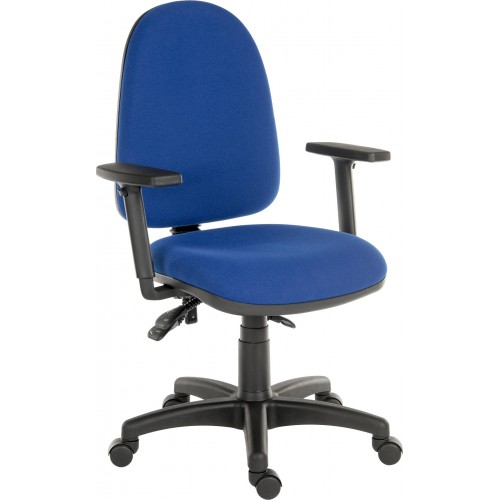 Ergo Trio Ergonomic Chair