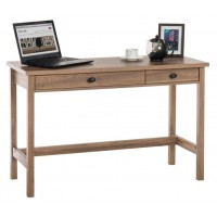 Salt Oak Study Desk