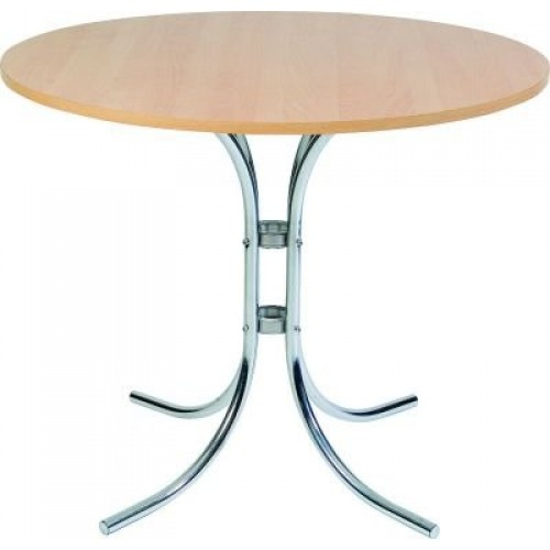 Deluxe Bistro Table