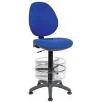 Byron Draughting Chair