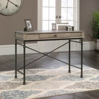 Canal Heights Home Office Console Desk