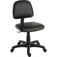 Ergo Blaster Wipe Clean PU Chair