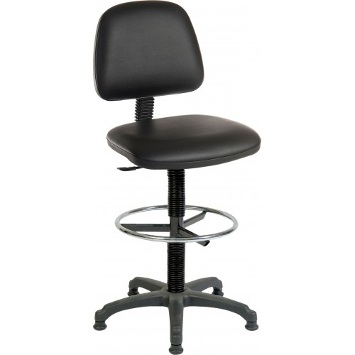 Ergo Blaster Draughter Chair