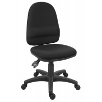 Ergo Twin Lever Ergonomic Operator Chair