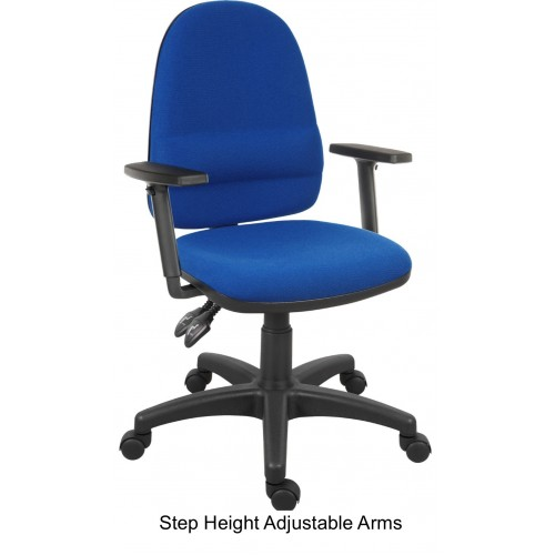 Ergo Twin Lever Ergonomic Chair