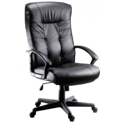 Gloucester Executive High Back Chair