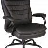 Goole Heavy Duty 27 Stone Office Chair