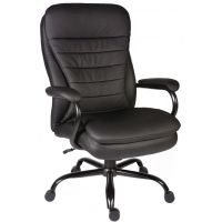 Goole Heavy Duty 27 Stone Office Chair