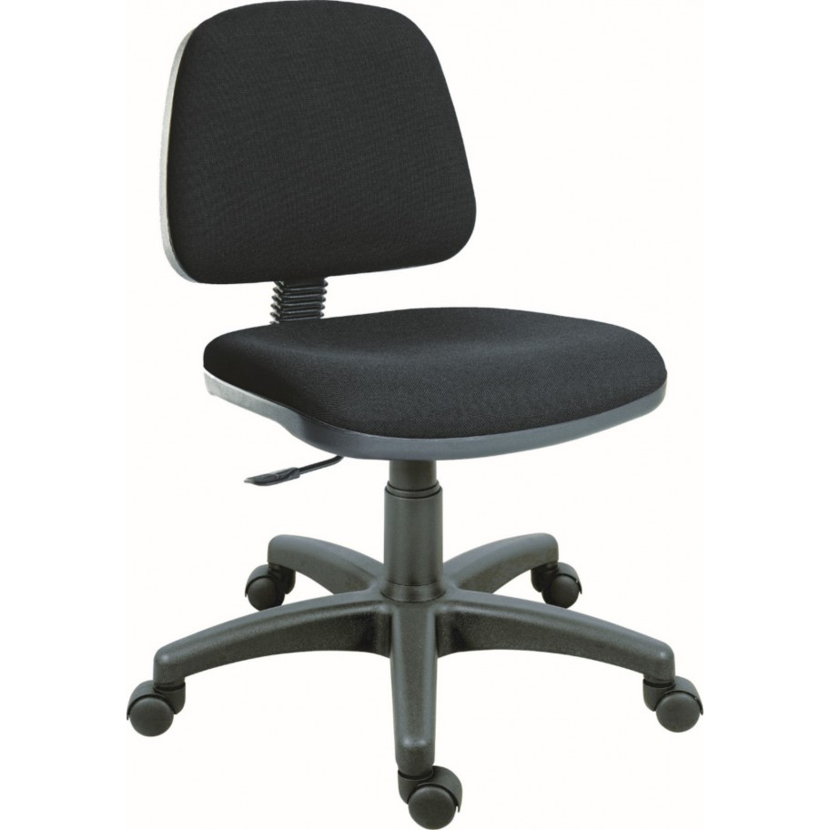 Price Blaster Medium Typist Chair