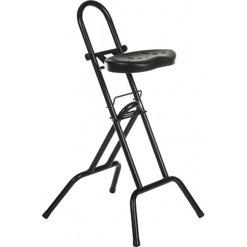 Southam Wipe Clean Support Stool