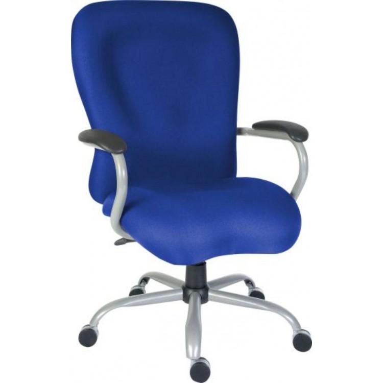 Fabric Heavy Duty Chairs