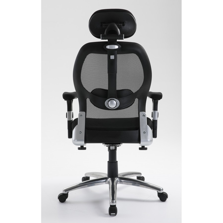 Ultra 24 Hour Mesh Office Chair