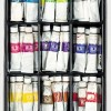 Bisley Multidrawers 9 Compartment Tray