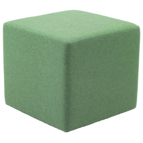Engage Chunk Contract Shape Reception Seat