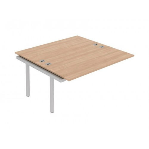 Matrix Bench Narrow Table Extension