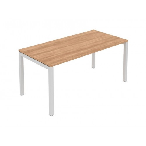 Matrix Bench Narrow Meeting Table