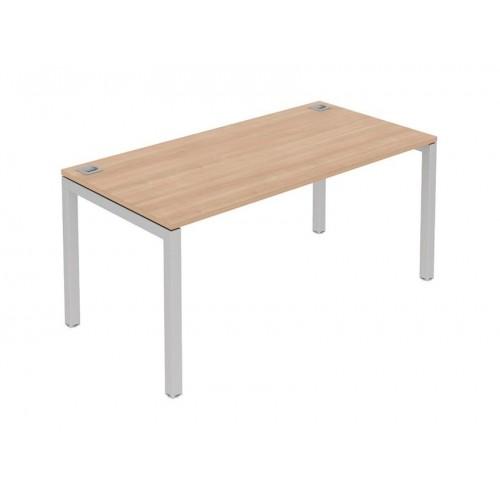 Matrix Bench Rectangular Desk