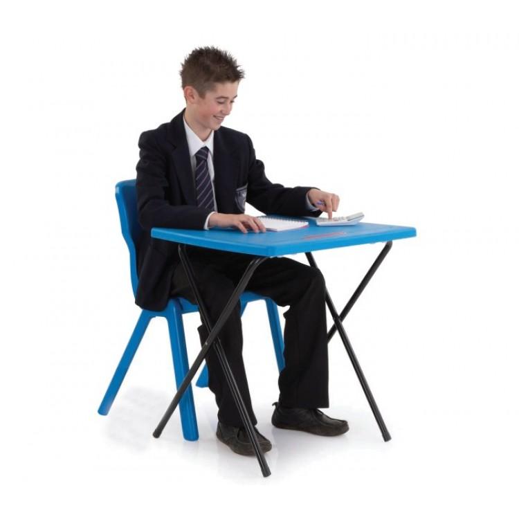 Education & Classroom