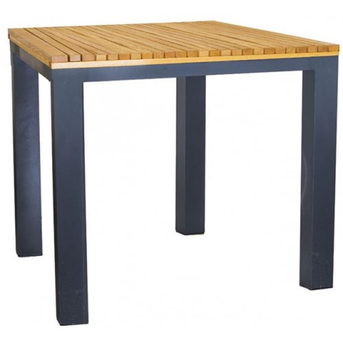 Bench Robina Wood Dining Table