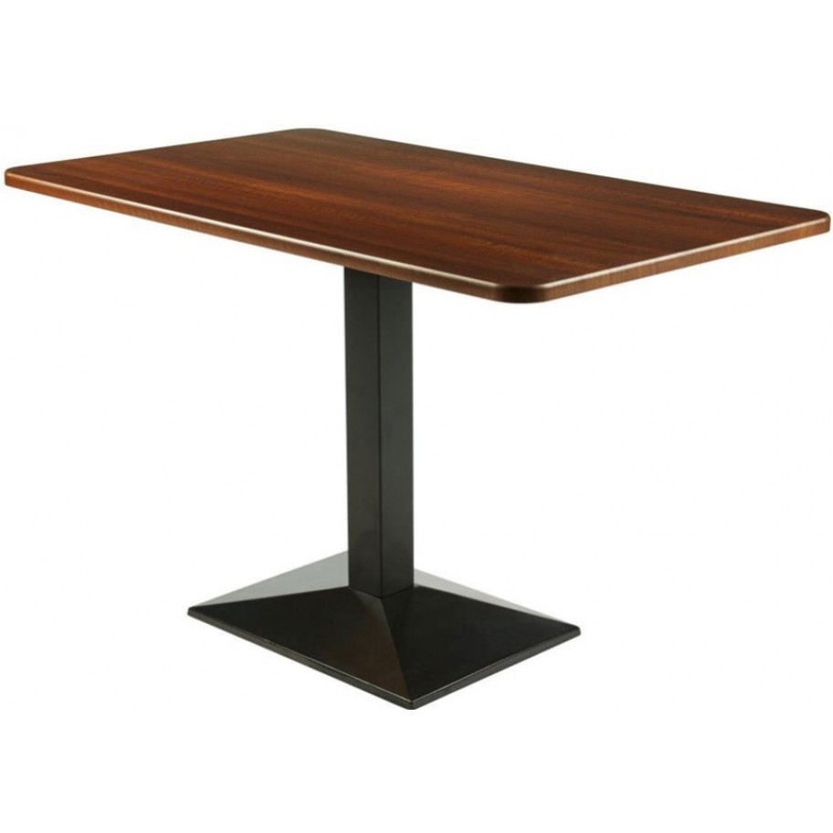 Now Small Rectangular Dining Table