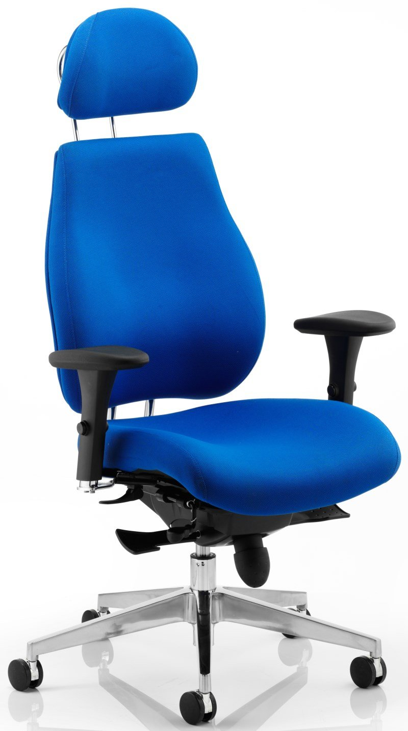 Posture fice Chairs