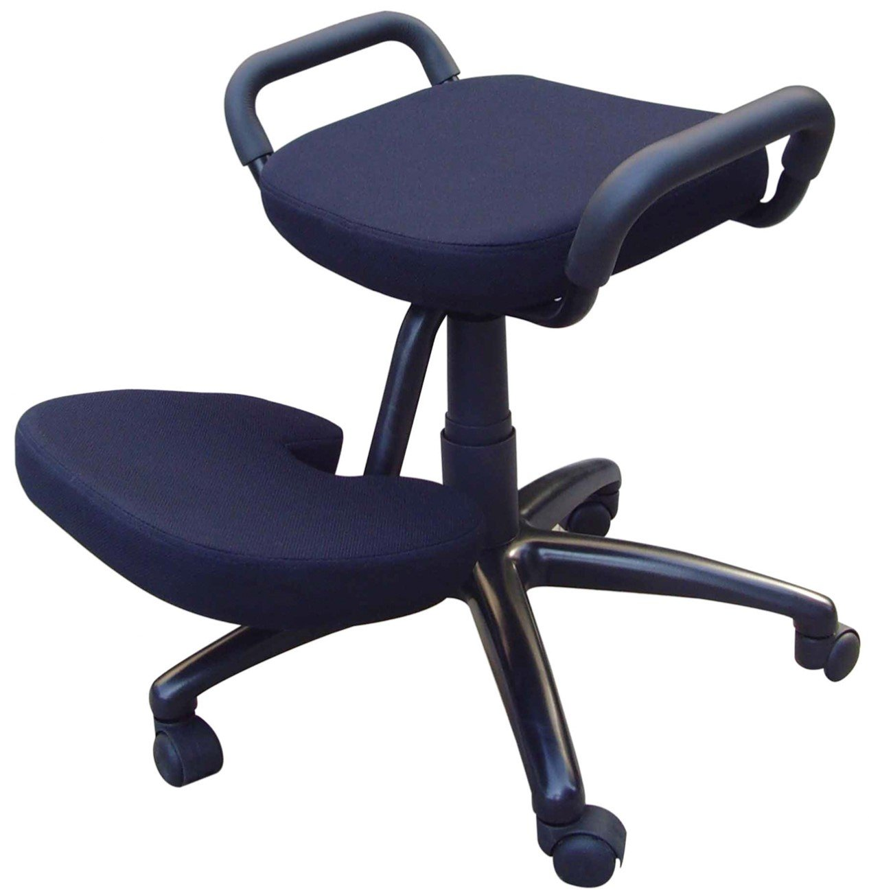 Ergonomic office chair kneeling posture - Ergonomic Office Chair Kneeling Posture 21