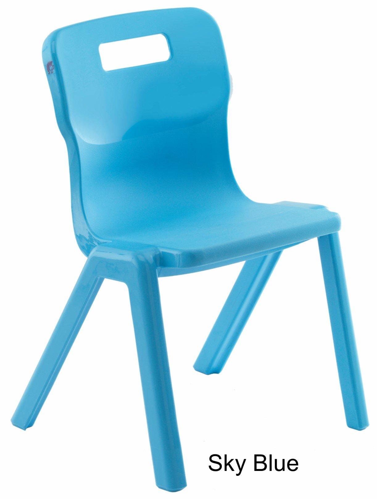 Exelent Plastic Tub Chairs Adornment Bathtub Ideas