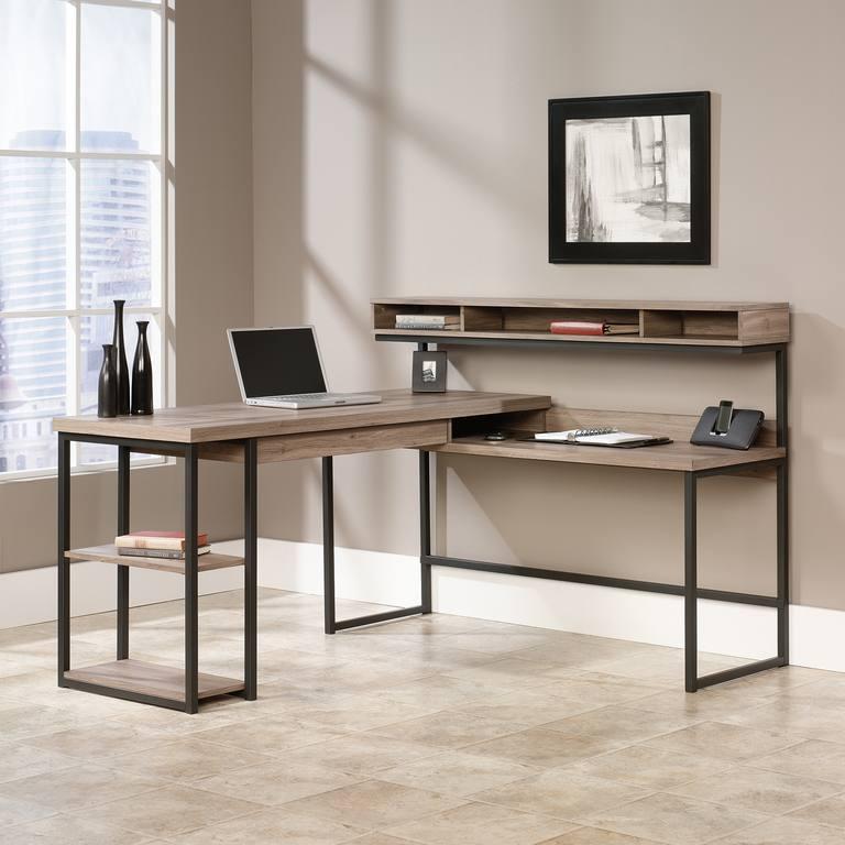 Sensational Computer Workstations Computer Table Office Furniture In Home Interior And Landscaping Fragforummapetitesourisinfo