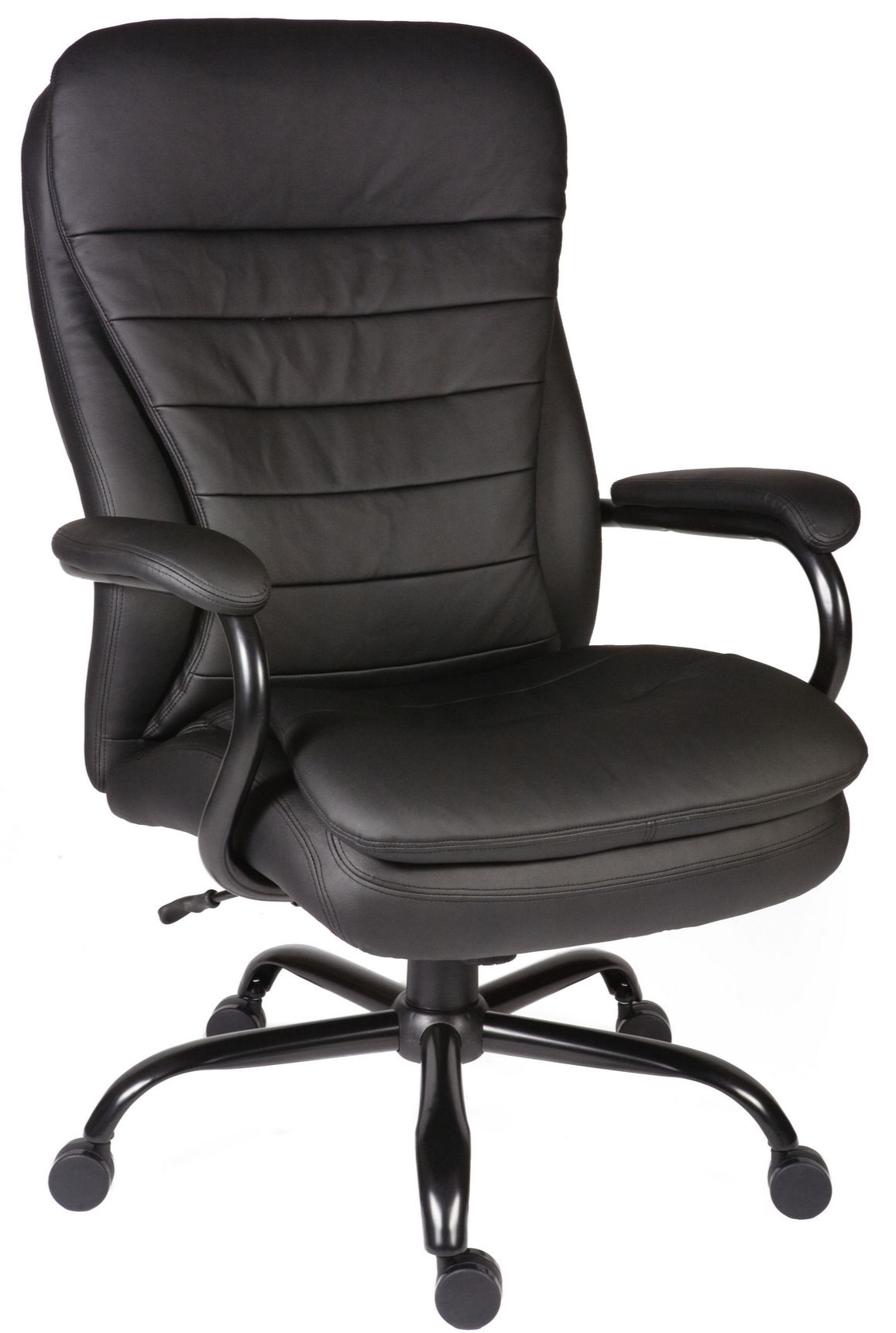 Awesome Heavy Duty Office Chairs Bariatric Office Chairs Home Interior And Landscaping Ymoonbapapsignezvosmurscom
