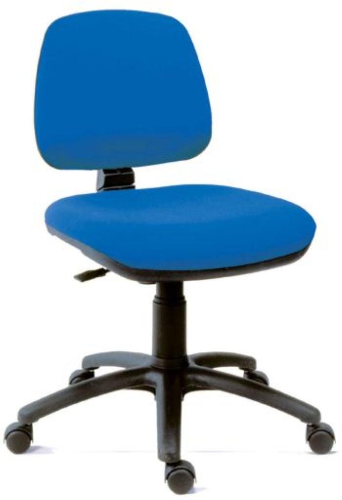 Price Blaster Medium Typist Chair