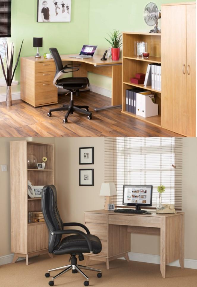 Home Office Furniture Ranges Uk Innovation